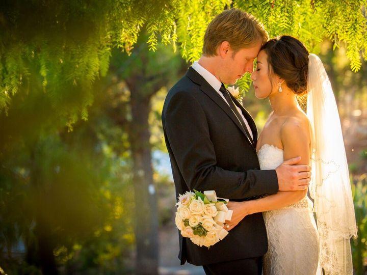 Tmx 1446579580254 5bij8qwcvl57tffzzo4c2tjegzxcvgmydzcjnvegxu Woodland Hills, CA wedding florist