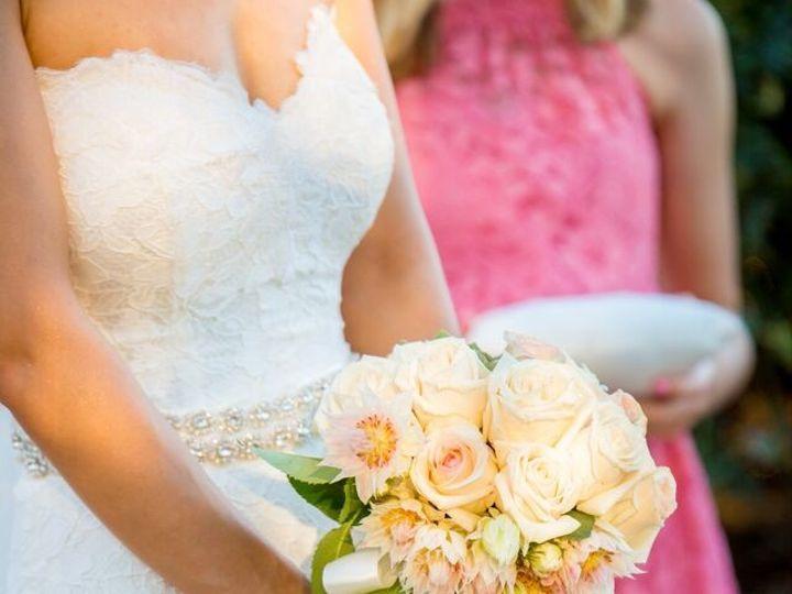 Tmx 1446579611058 5v2lqfa Azcsejr 0mqvjvogrp4471qhgv71bsd4qjsmokhwju Woodland Hills, CA wedding florist
