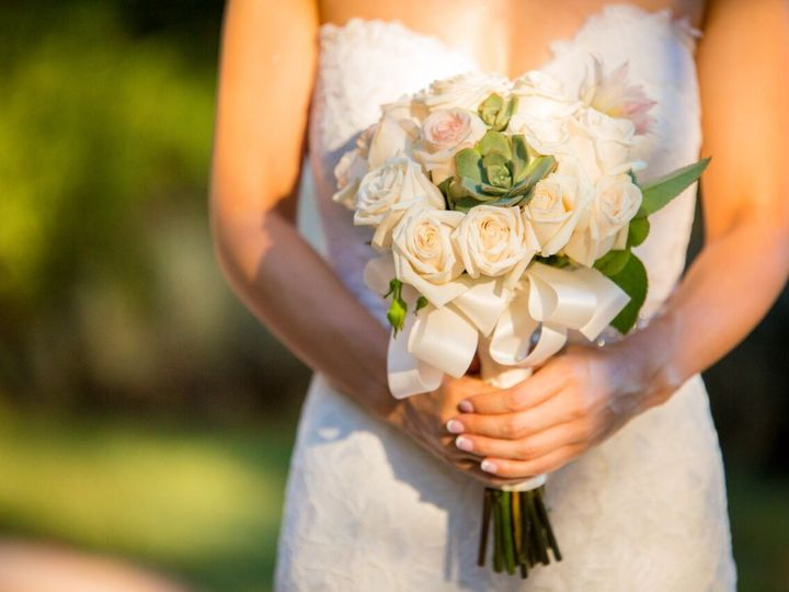 Tmx 1446579654292  Dhdcc Nwjldavpjqe885luhcnc07ht80ih7piffisw Woodland Hills, CA wedding florist