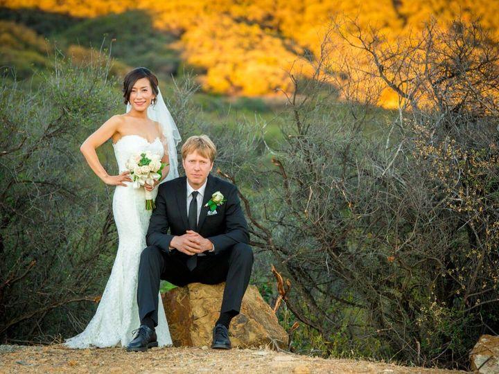 Tmx 1446579698860 4re1craqjun3teirrw38nktkhwpzhkzp0j5rxapsn0 Woodland Hills, CA wedding florist