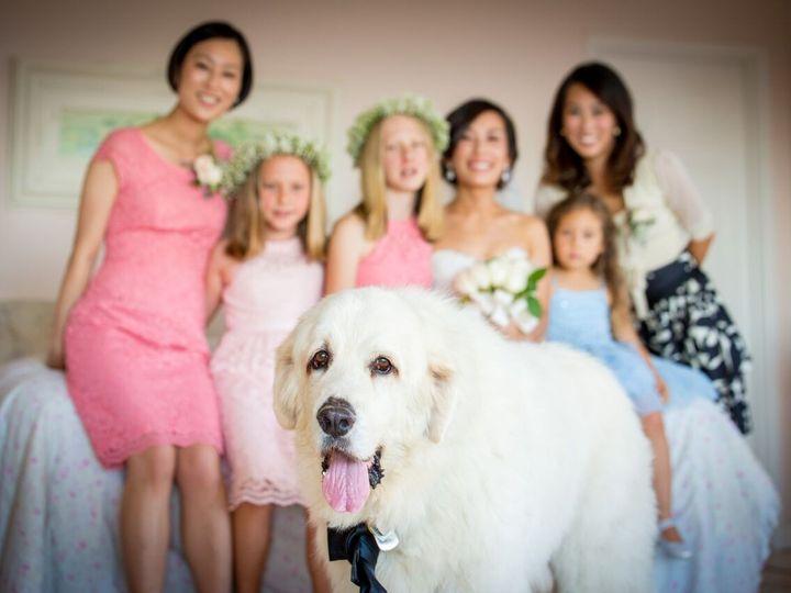 Tmx 1446579767589 Iumaclchmi9ilttimvmxwv0gqszmnf6tyu2vqcpq04q Woodland Hills, CA wedding florist