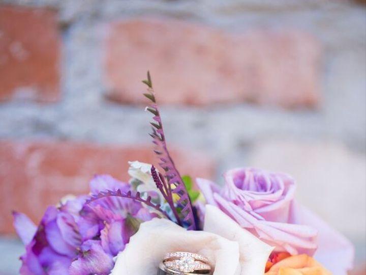 Tmx 1446579892262 9hjdj6bql5kvndwpiaxvf3qig5tbmoeyoqtynagppic Woodland Hills, CA wedding florist