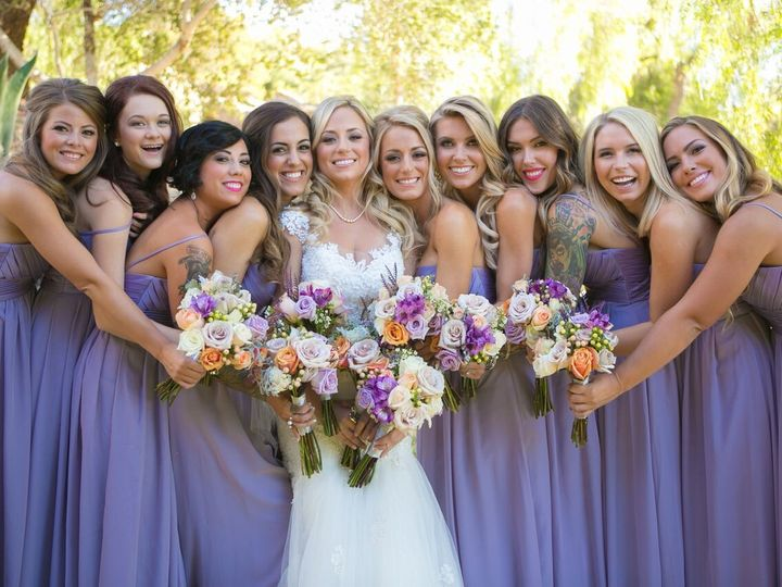 Tmx 1446579909060 8kqlk6dwsemzu7vuhys Tgxowdmac4fv9n1hjrtflti Woodland Hills, CA wedding florist