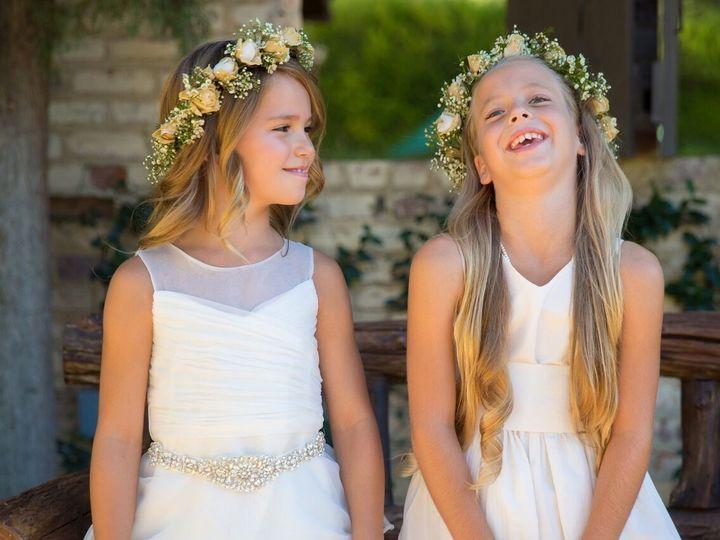 Tmx 1446579955323 Mfolnsr3ife8z9sowz5jare3r2cg77nuamjpnytsjwyayjbo2q Woodland Hills, CA wedding florist