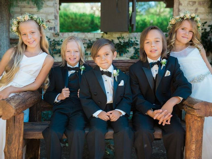 Tmx 1446579967245 16usi8jt6gepmiit8ngmcaj6lxg6k3mvxjunmmrmc3mctbogsr Woodland Hills, CA wedding florist