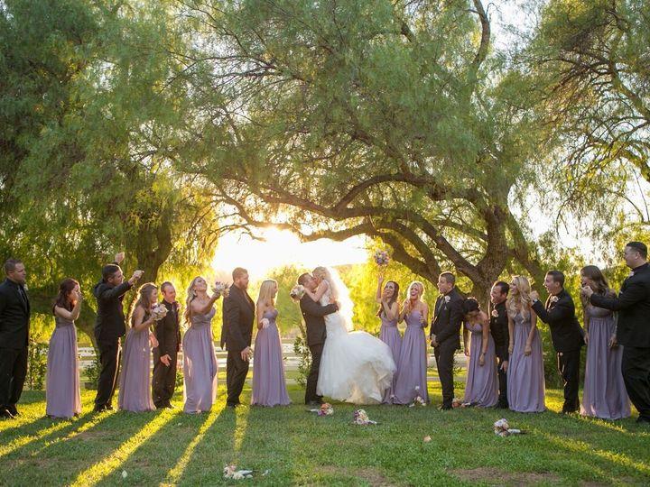 Tmx 1446579975572 1bzcqqza7yc7b1xmfcfmgn6wr1xcupgddkae2kwxp5ytpz2b N Woodland Hills, CA wedding florist