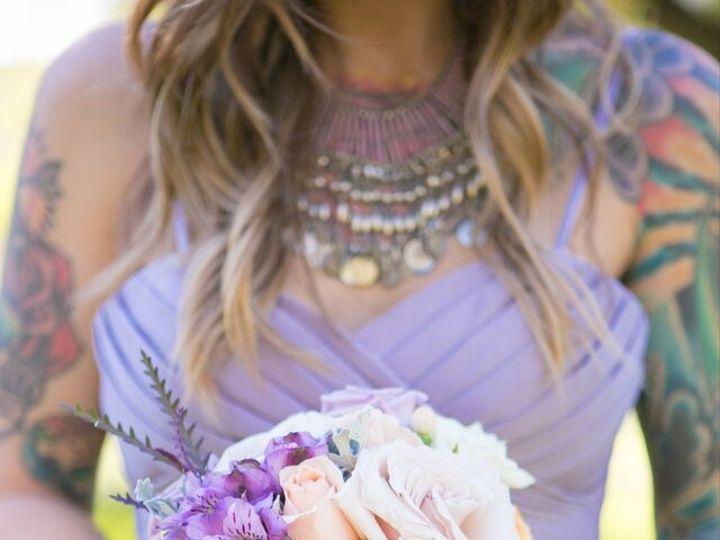 Tmx 1446580089312 Uccb T8a9vdfxv Bfoxrqozubrtgspwsx4nx6xernfe 1 Woodland Hills, CA wedding florist