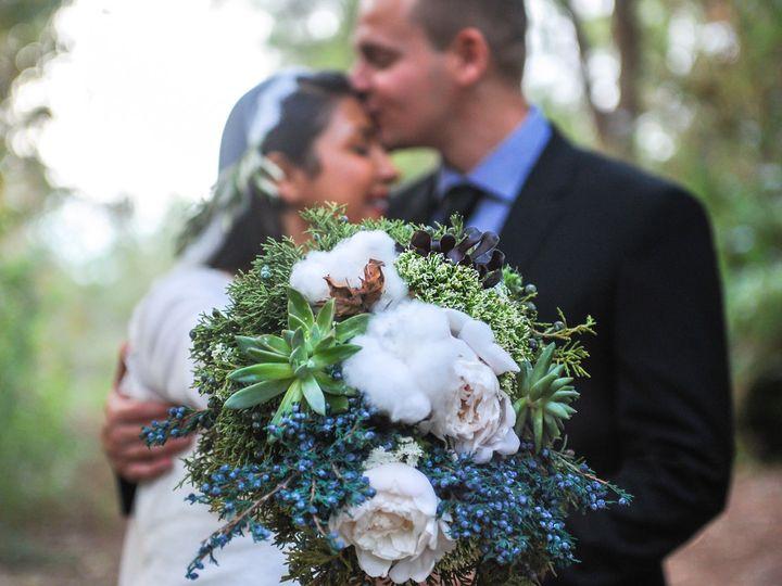 Tmx 1454366975841 D3s1176 X2 Woodland Hills, CA wedding florist