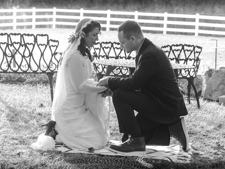 Tmx 1454367076999 D3s0815 2 X2 Woodland Hills, CA wedding florist