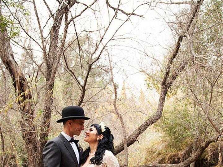 Tmx 1456792876357 87a4c1c48d91317c63469dbe9583cb48b665ef Woodland Hills, CA wedding florist