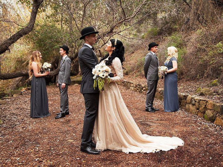Tmx 1456792930010 87a4c1b0039fb01df04ddcb78439424b07cb34 Woodland Hills, CA wedding florist