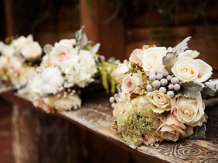 Tmx 1456792989268 87a4c15196f8f71792497da22de9cb0f17d935 Woodland Hills, CA wedding florist