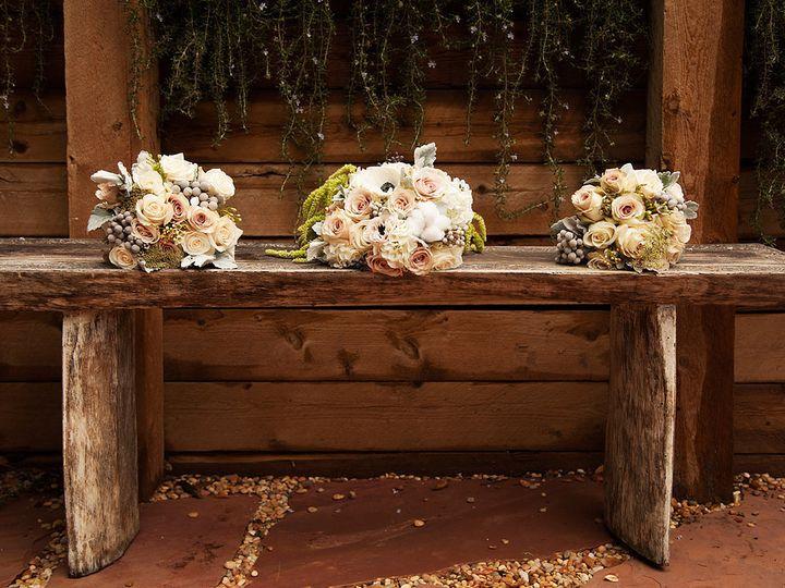 Tmx 1456793005620 87a4c180213af30eba46c8b6aa86c668d2a937 Woodland Hills, CA wedding florist