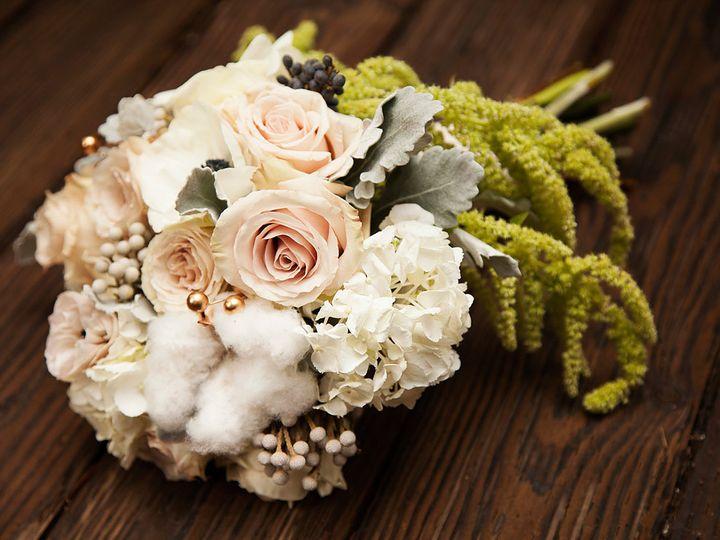 Tmx 1456793023055 87a4c1a05345b7a8334a5abdd114d8d7792f83 Woodland Hills, CA wedding florist