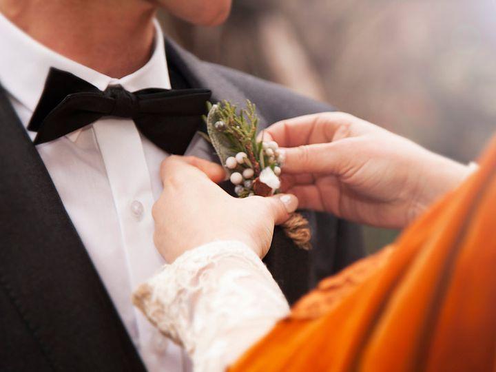 Tmx 1456793054198 87a4c12c0da85a453c4fc38b2ff6b8ecb8191c Woodland Hills, CA wedding florist