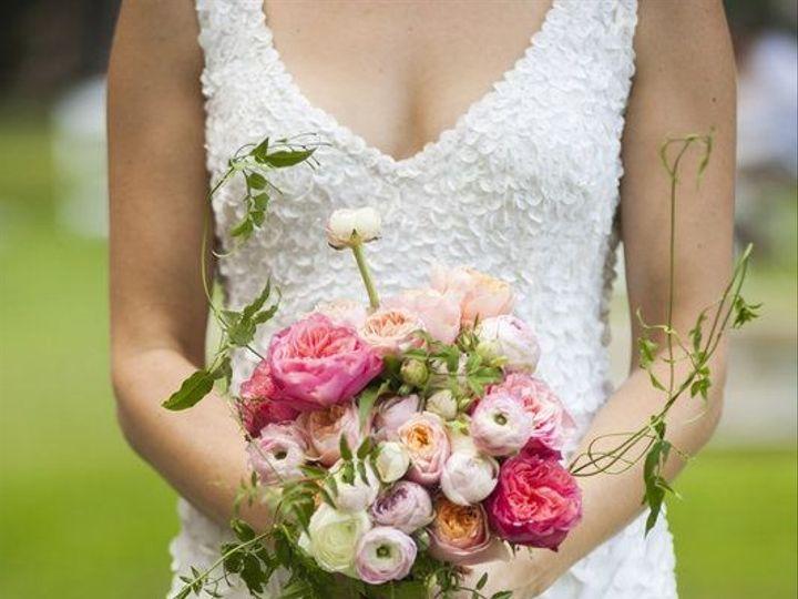 Tmx 1481674693511 7d7073b6f1fc7b1b5ef75b71de3ce6e7 Woodland Hills, CA wedding florist