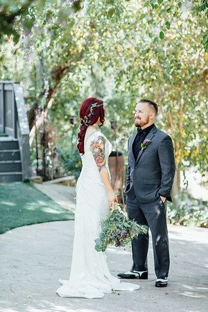 Tmx 1490250008064 Couple 1 Woodland Hills, CA wedding florist
