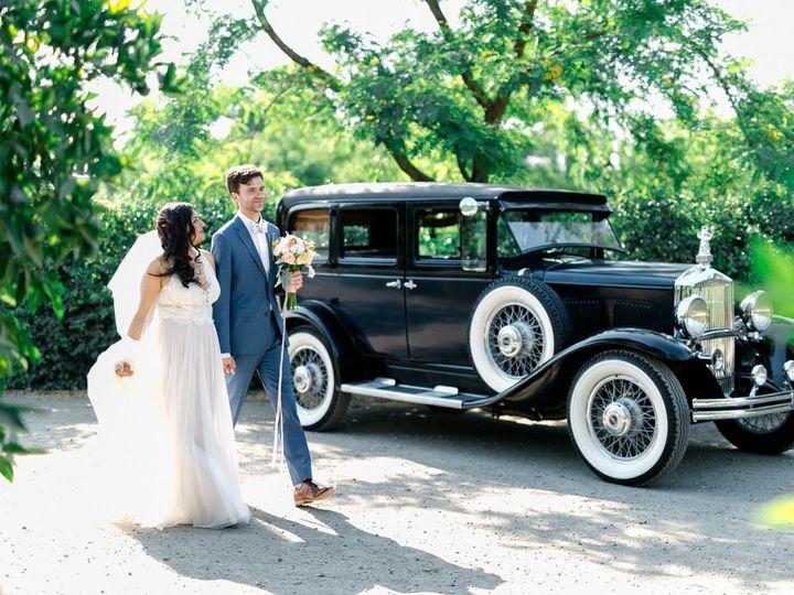 Tmx 1508118488559 Jn 0544orig Woodland Hills, CA wedding florist