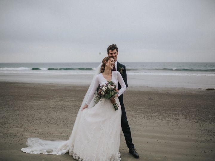 Tmx 1517468358 Ed70881f7a823fc5 IMG 2156 Woodland Hills, CA wedding florist