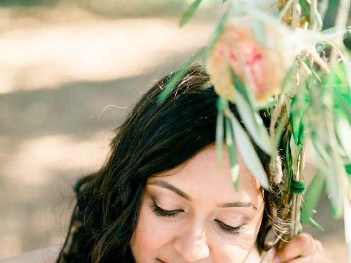 Tmx 1517468608 5d18db3740c26029 1517468608 D3d51140d5bd6263 1517468608018 3 25399069 101058574 Woodland Hills, CA wedding florist