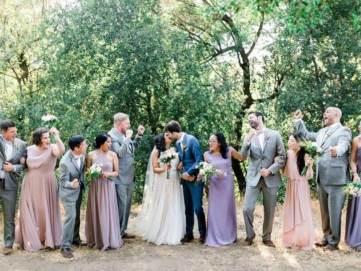 Tmx 1517468636 43988da2ea0a5ae5 1517468634 E9d86fb4db8c6472 1517468633429 5 25531953 101057923 Woodland Hills, CA wedding florist
