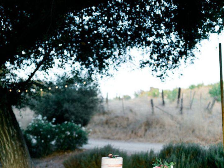 Tmx 1517468666 D6dddc7dbed9d1a3 1517468665 0b52bf1a9c896570 1517468664474 7 Jn 0989 Orig Woodland Hills, CA wedding florist
