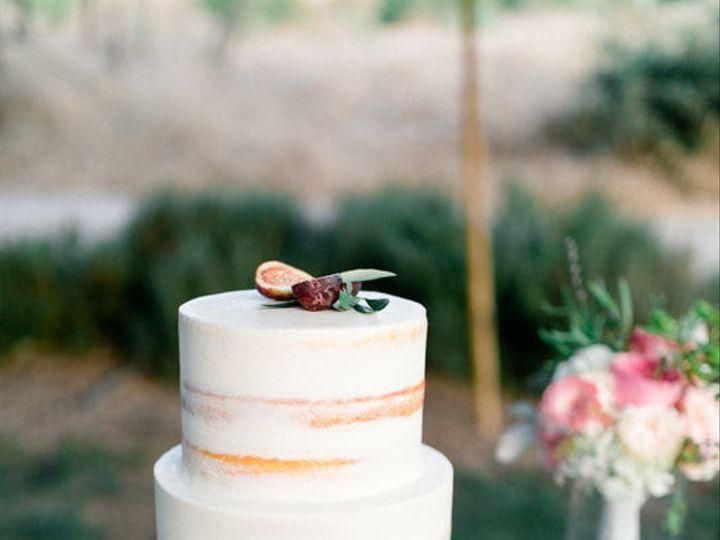Tmx 1517468683 Ab41711319696469 1517468682 156f823ef72afedd 1517468682338 9 Jn 1000 Orig Woodland Hills, CA wedding florist