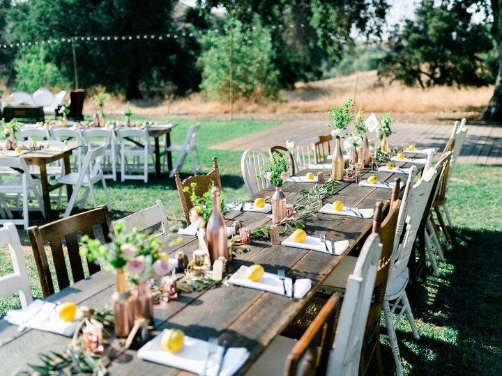Tmx 1517468745 7436754c41d00e72 1517468744 Df0ed55ca1f15a69 1517468744243 11 Jn 0729 Orig  1  Woodland Hills, CA wedding florist