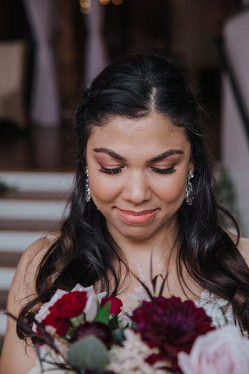 JANEL BRIDE OCT 23-2020