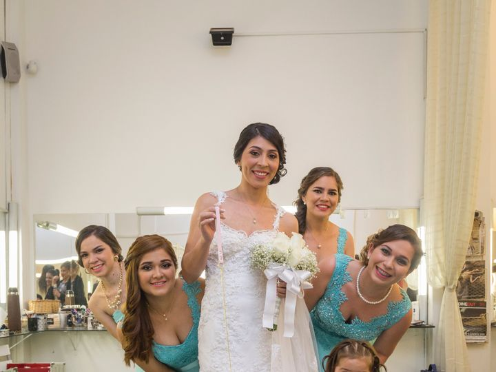 Tmx  Mg 5654 51 1899999 157764808154694 Prairie Village, KS wedding beauty