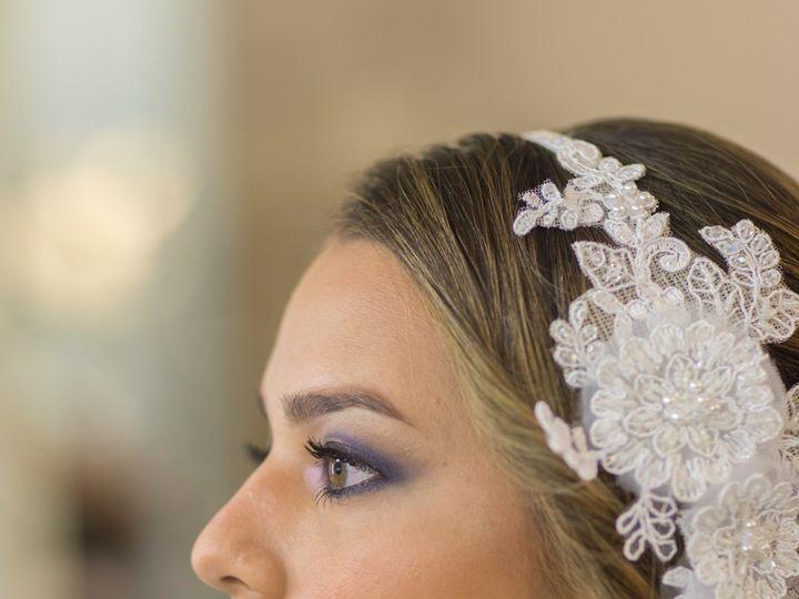 Tmx  Mg 6058 51 1899999 157764808745865 Prairie Village, KS wedding beauty