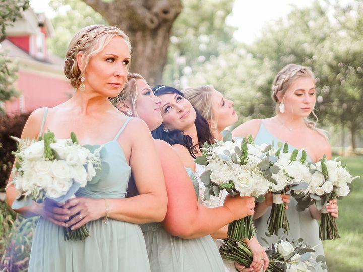 Tmx 2020 08 07 19 14 51 51 1899999 160990930847282 Prairie Village, KS wedding beauty