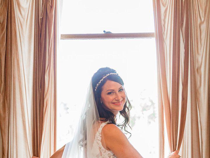 Tmx 230a1562 51 1899999 160990930717940 Prairie Village, KS wedding beauty