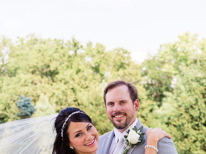 Tmx 230a2036 51 1899999 160990930719314 Prairie Village, KS wedding beauty