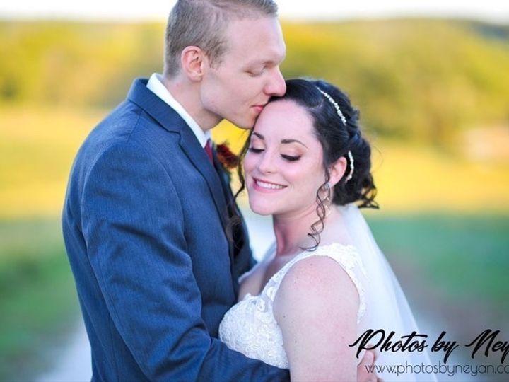 Tmx 81bc3b25 554b 4405 B400 60e68bc3ca3d 51 1899999 160991020735191 Prairie Village, KS wedding beauty