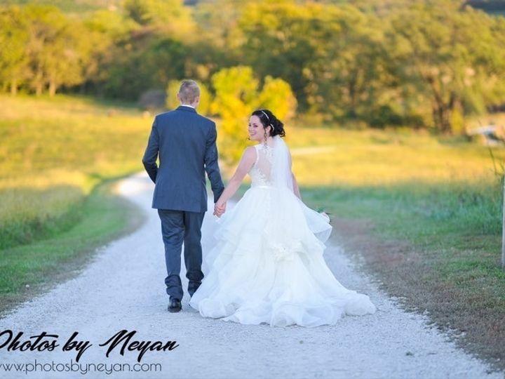 Tmx Bbfc9413 Bd10 4310 Bd5e Ef6703b3876f 51 1899999 160991019588366 Prairie Village, KS wedding beauty