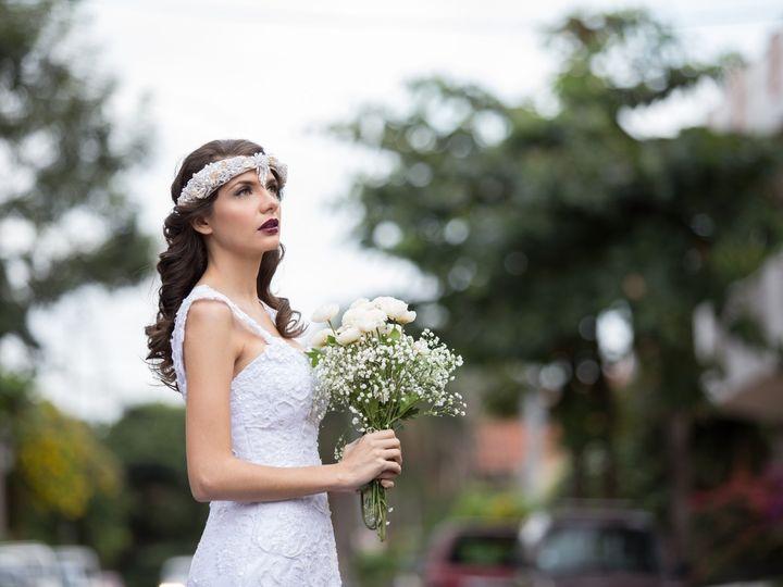 Tmx Brides Makeup Caro 830 2 51 1899999 157764809795913 Prairie Village, KS wedding beauty
