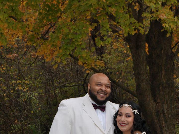 Tmx Dsc 1213 51 1899999 160991008365709 Prairie Village, KS wedding beauty