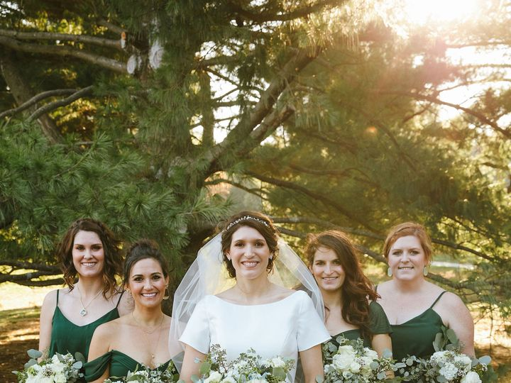 Tmx Img 1149 51 1899999 160990890444526 Prairie Village, KS wedding beauty