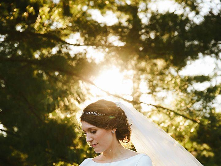 Tmx Img 1151 51 1899999 160990890323059 Prairie Village, KS wedding beauty