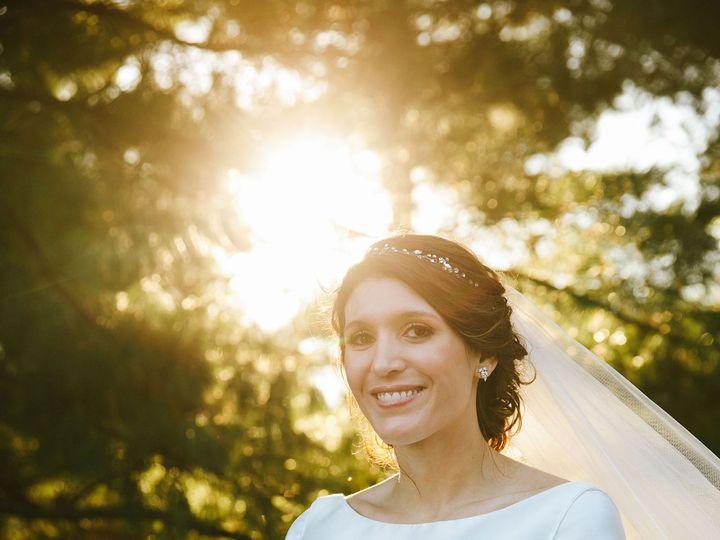 Tmx Img 1152 51 1899999 160990890358155 Prairie Village, KS wedding beauty
