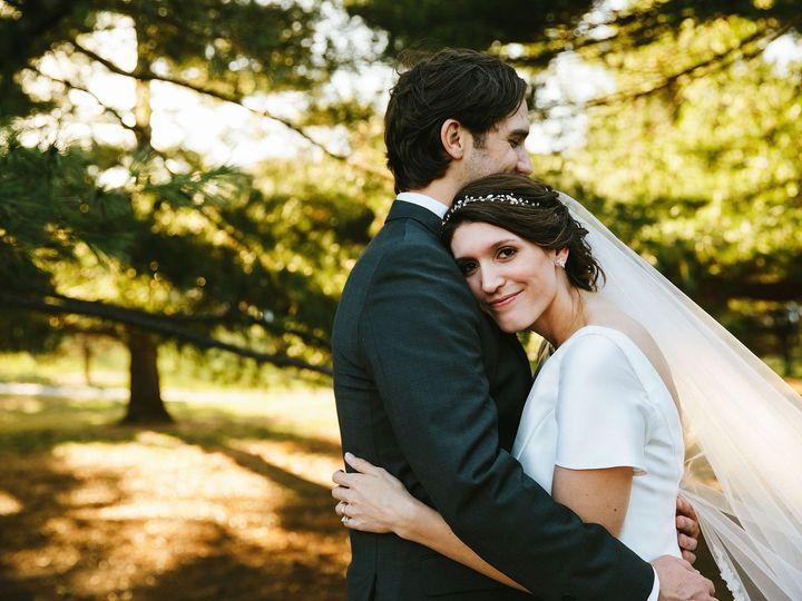 Tmx Img 1157 51 1899999 160990890373593 Prairie Village, KS wedding beauty