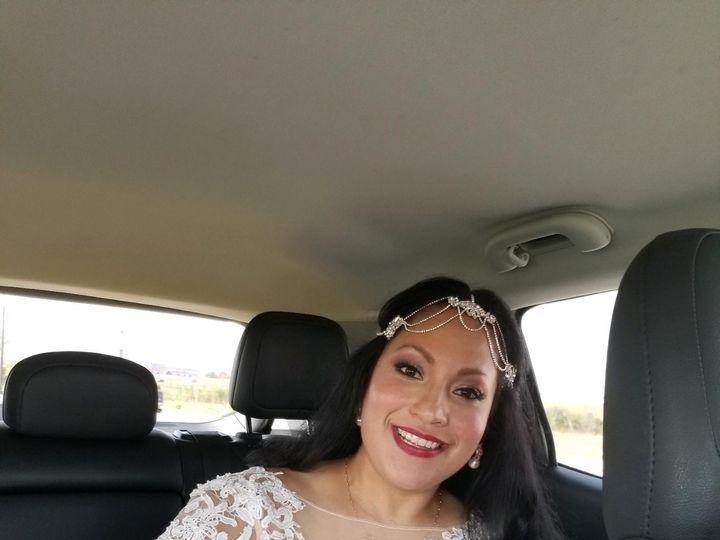 Tmx Img 1245 51 1899999 160991007413682 Prairie Village, KS wedding beauty