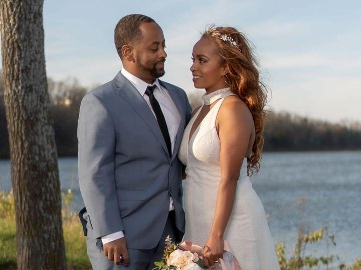 Tmx Img 1247 51 1899999 160991006272487 Prairie Village, KS wedding beauty