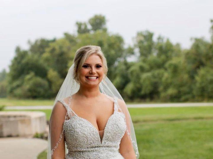 Tmx Img 1346 51 1899999 157775245416608 Prairie Village, KS wedding beauty