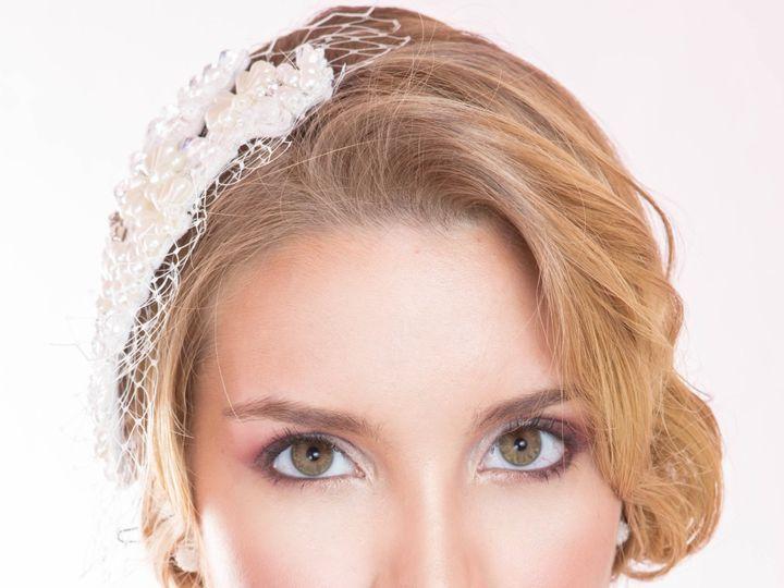 Tmx Img 4022 51 1899999 157764813093622 Prairie Village, KS wedding beauty