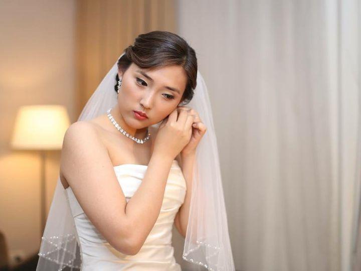 Tmx Img 4134 51 1899999 157764813789047 Prairie Village, KS wedding beauty