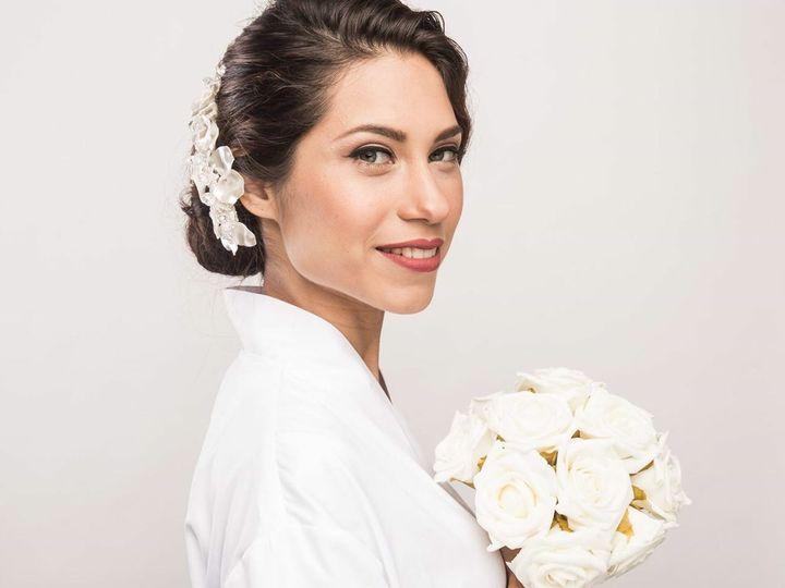 Tmx Img 4430 51 1899999 157764814081841 Prairie Village, KS wedding beauty