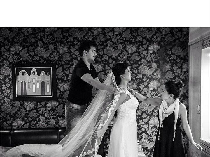 Tmx Img 4709 51 1899999 157764813133513 Prairie Village, KS wedding beauty