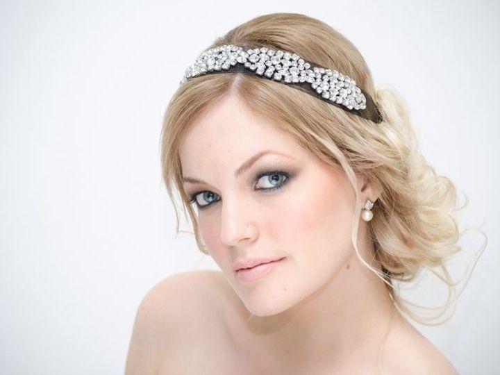 Tmx Img 6067 8 51 1899999 157764813215073 Prairie Village, KS wedding beauty